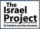 Israel Project